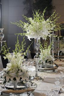 好漂亮!泰國的婚宴設計入住台灣了!最後嘗鮮機會