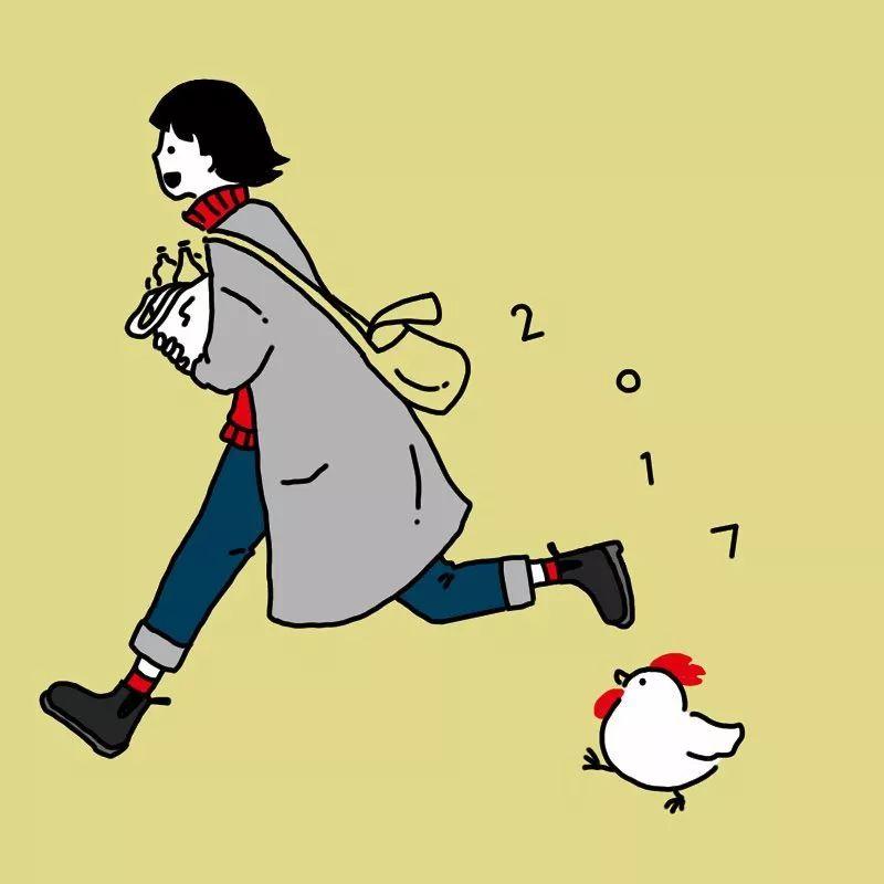 日本這個ins博主的少女風采,圍觀到停不下來!