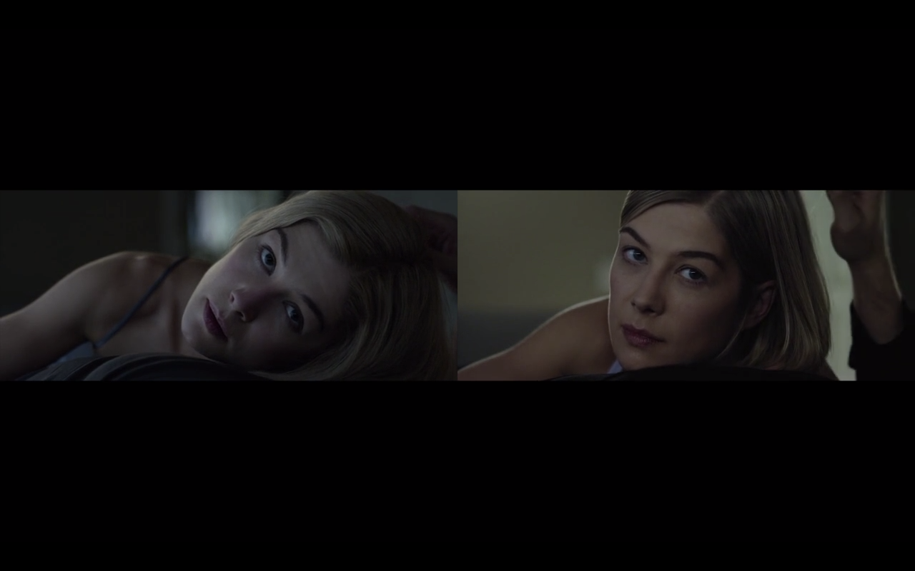 不可思議的前後呼應!55部知名電影第一幕與最後一幕的超神剪輯短片