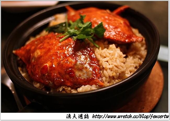 〔台北〕川‧譜 渝派四川美饌 ─ 麻辣威力驚人的渝派川菜料理~