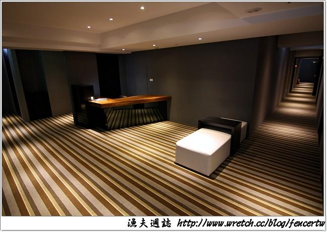 〔台北〕尚印旅店 ─ 全新開幕,平價又舒適~