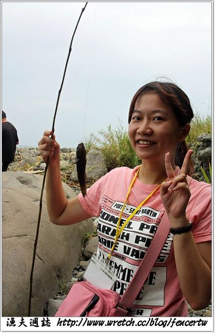 〔台東〕原住民部落,農村深度體驗之旅 Day1(下)