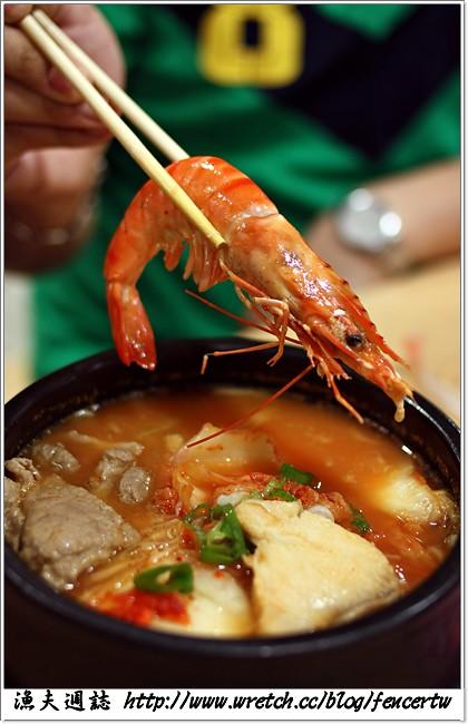 〔台北〕西湖市場 - 遍嚐平價美味小吃攤(下)