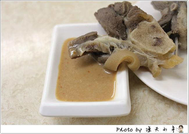 〔台北〕大肥羴 ─ 燒烤 + 涮羊肉、當歸羊肉吃到飽