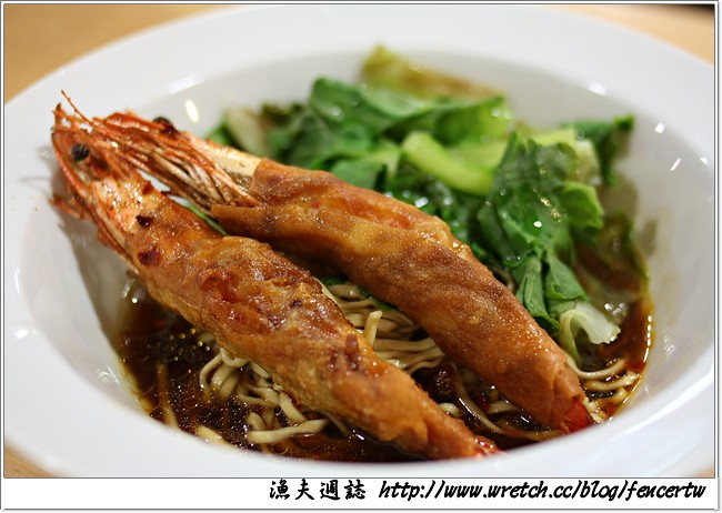 〔台北〕西湖市場 - 遍嚐平價美味小吃攤(上)