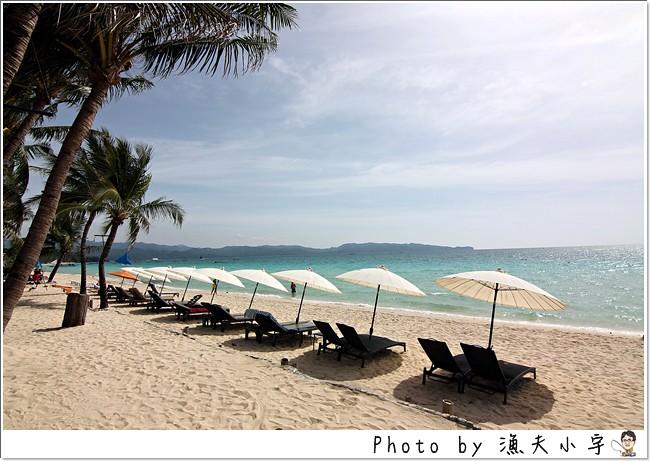 〔菲律賓〕2012再訪長灘島之旅,精華篇(四):沙灘大街、d*talipapa、Mang INASAL、歸賦