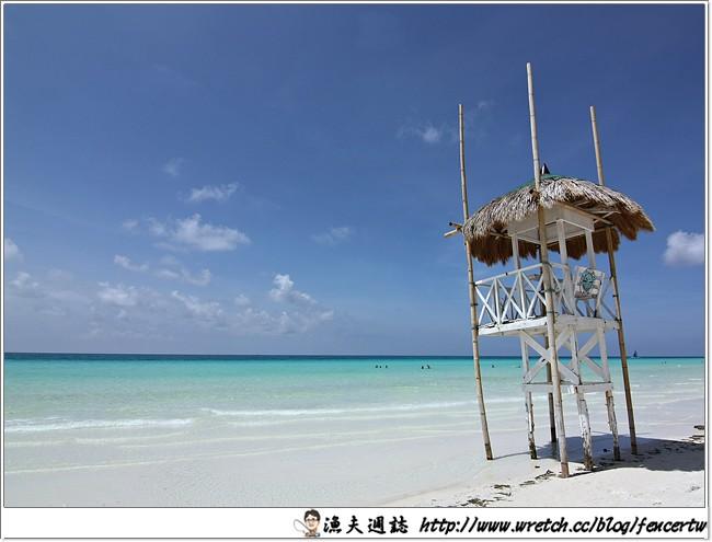 〔菲律賓〕2012再訪長灘島之旅,精華篇(一):啟程交通、I SPA、露天 BBQ Buffet、沙灘大街