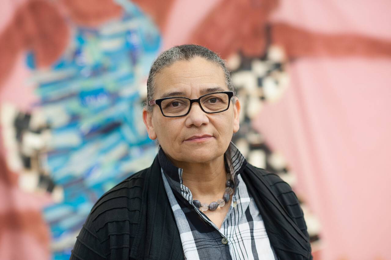 英藝術大獎Turner Prize解禁年過50藝術家首入圍
