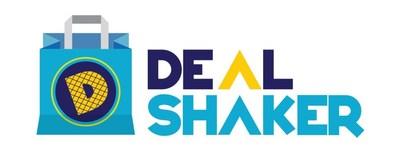 DealShaker的問世將重塑電子商務行業