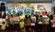 南市市民卡「六都先行」賴清德:台南市民第二張身分證