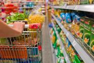 【食安論壇】強化農產品與加工食品安全管理機制之我見