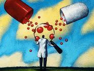 【日本now】人體變成外資藥廠實驗場?