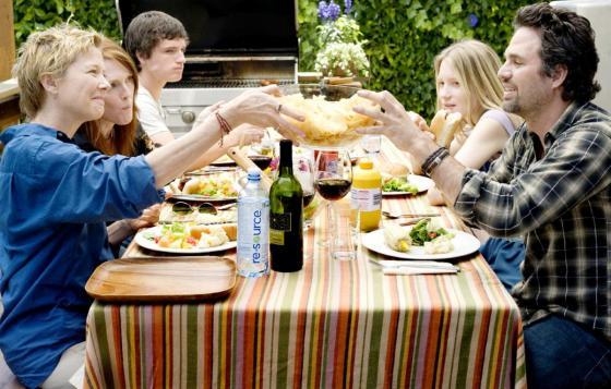 多元成家電影大點兵 同性爸媽的家庭一樣幸福美滿