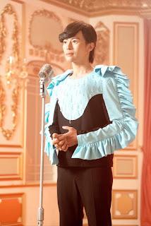 林語菲新歌MV禁忌話題掀議 主導3P床戲、好友賴慧如與男小三激情演出