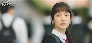韓劇女神朴敏英演技大挑戰 完美逆齡演出28歲平凡女性