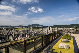 北士科-台北市科技園區最後一塊拼圖!「曉陽明」媲美大直的景觀豪宅指標