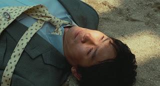 影帝薛耿求成名作《薄荷糖》首度在台上映 演技一鳴驚人竟歸功於導演李滄東的妻子