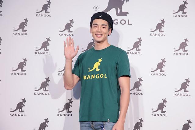 英國帽牌KANGOL全台首家旗艦店 7月4日台北101盛大開幕