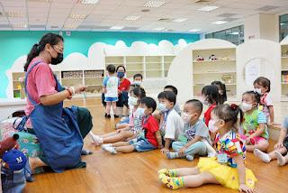 文化部所屬國立臺南生活美學館成立職場互助教保服務中心