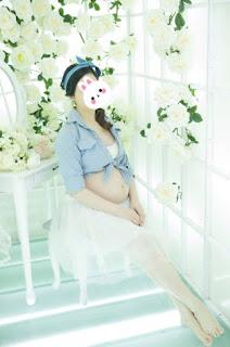 【訂做塑身衣】產後塑身有維娜斯塑身衣,真的讓塑身好輕鬆!