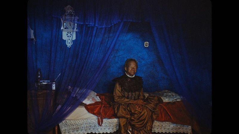 台北電影節國際新導演競賽得獎名單公布賴索托首部電影《這不是一場葬禮》勇奪最佳影片