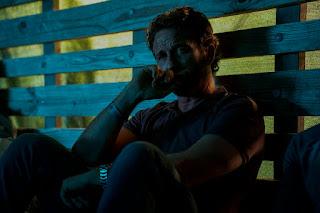 《天劫倒數》傑哈巴特勒慧眼識英雄 與《全面攻佔3》導演二度聯手