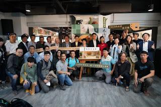 國產材抵家!木作生活節 九月底科教館開展