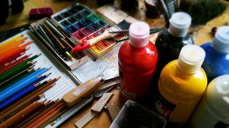 兩岸藝術博覽會的發展新契機