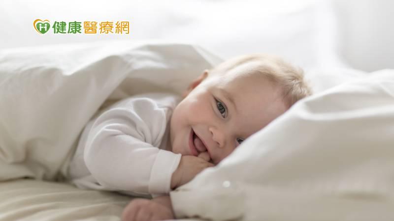 卵巢功能隨年齡衰退 提早冷凍卵子留生機