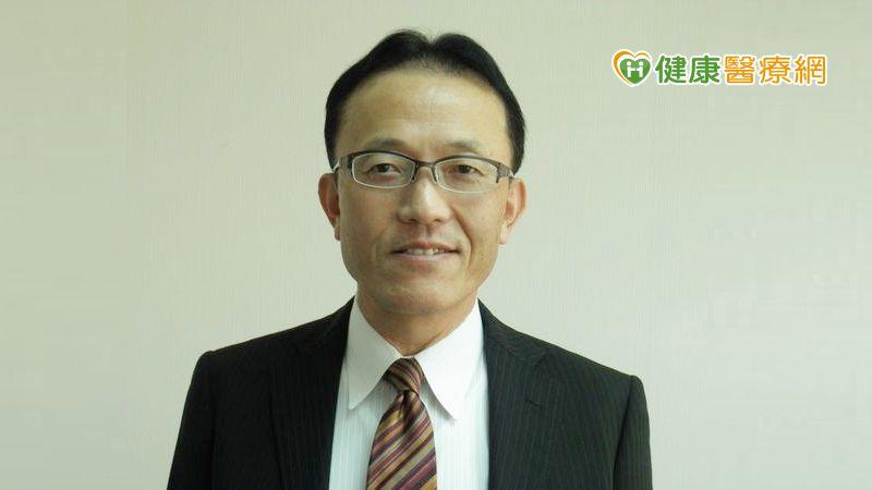 默默耕耘精神病治療 這間日本製藥以助患者回歸社會為己任