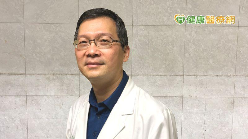 晚期肝癌治療新曙光! 新一代肝癌二線標靶藥物效果可期