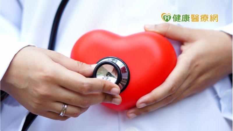 預防猝死 你做心臟健檢了嗎?