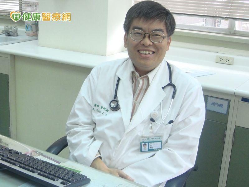 腎性貧血症狀不易分辨 切勿輕忽快治療