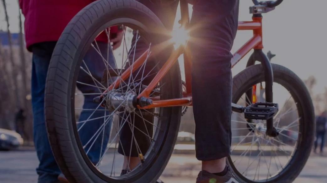 全球最適合騎乘自行車的城市