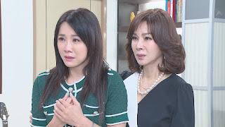 陳妍安《黃金歲月》超狂演技 受封「台版千書真」