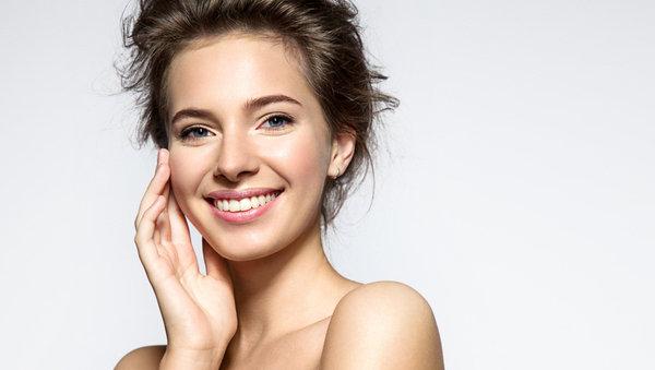 膠原蛋白注射 打造你的幸福臉方程式