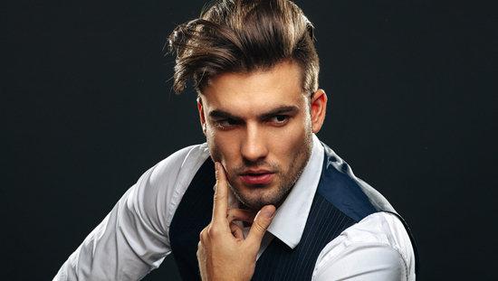 男性植髮.除痘疤.蓄鬍診所大點名
