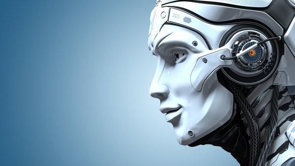 美容醫學進入AI時代 協助扭轉臭臉第一印象