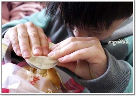 (團購)克朗奇法式千層酥皮泡芙,直接吃就超級酥~