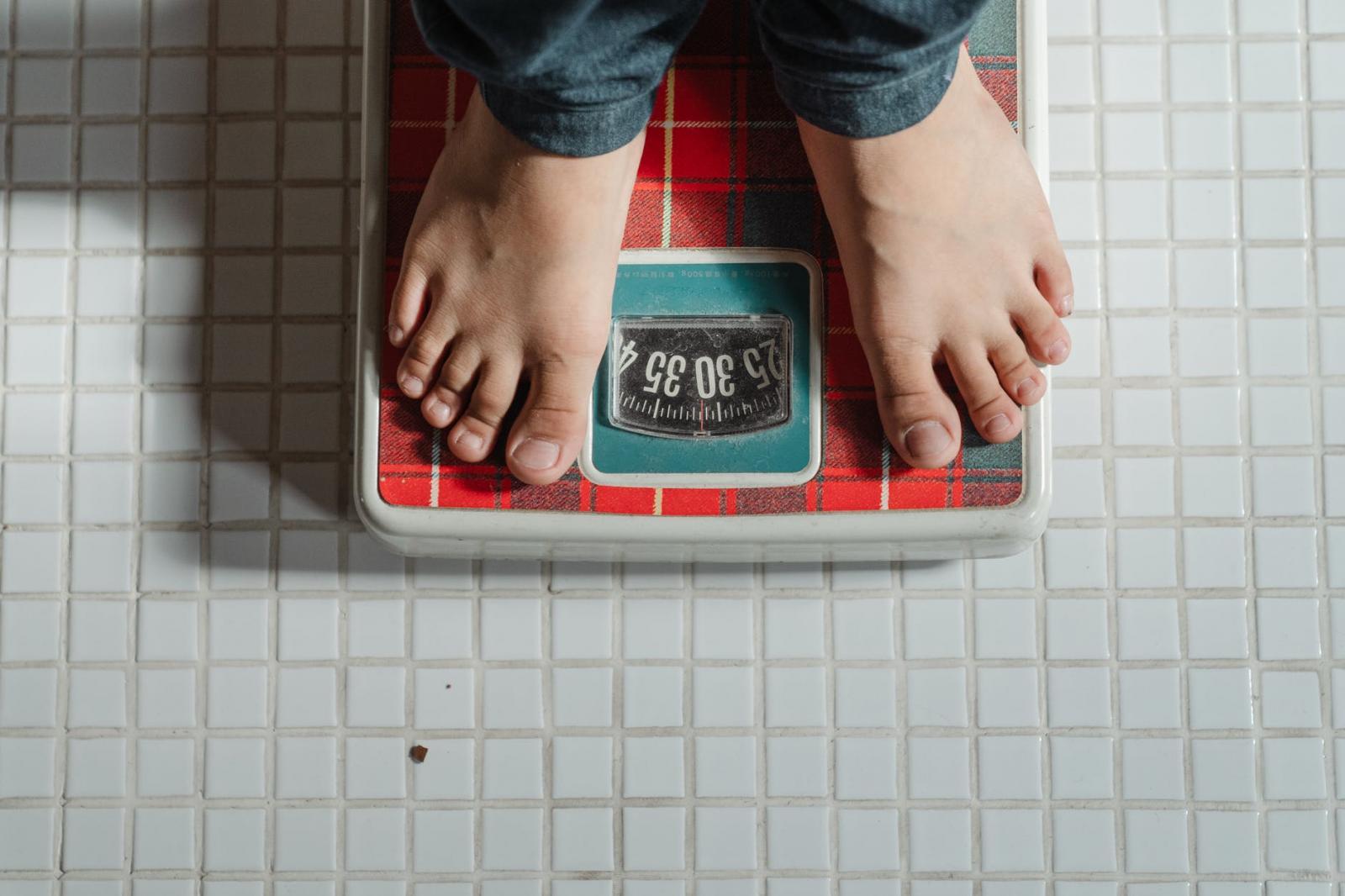 比168更有效!營養師親授「夏日無痛瘦身術」,水餃、義式燉飯竟也能變減肥餐