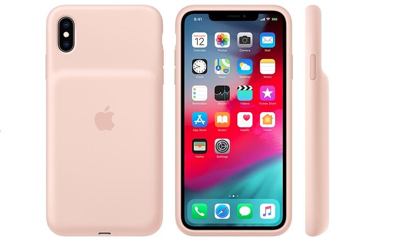 你的手機殼也無法充電嗎?Apple官方宣布召回三款聰穎電池護殼 提醒用戶把握時間免費換新