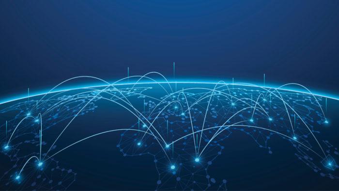 思科最新年度網路報告:2023年前5G將支援全球1成以上行動網路
