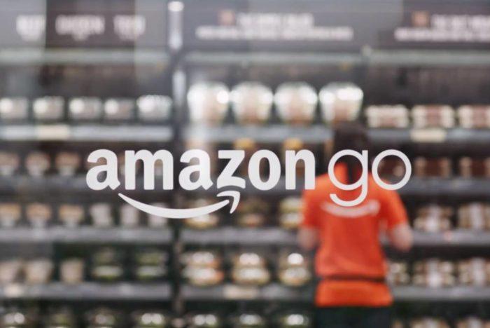 【智慧新零售I】從美國到台灣 「無人商店」崛起後的挑戰與未來
