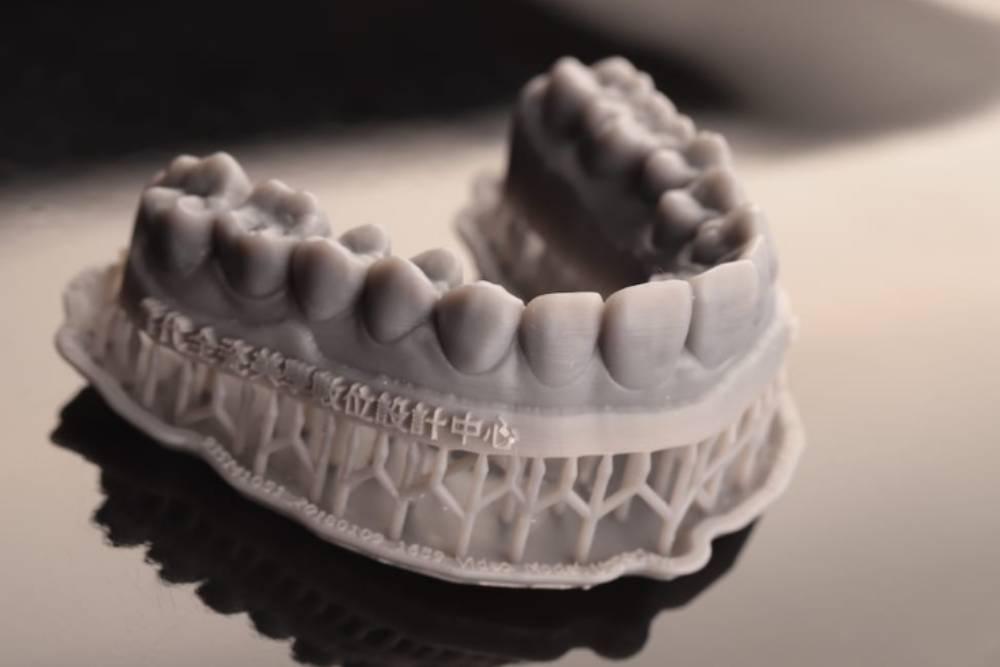 【有影】冷光?陶瓷貼片?牙齒美白別衝動 牙醫師要你先搞懂完美笑容