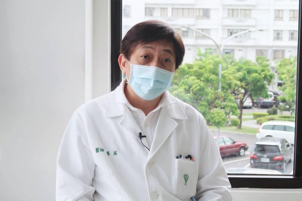【有影】肺癌挺過開刀第一關 這3類人還得小心「漏氣」害你難出院!