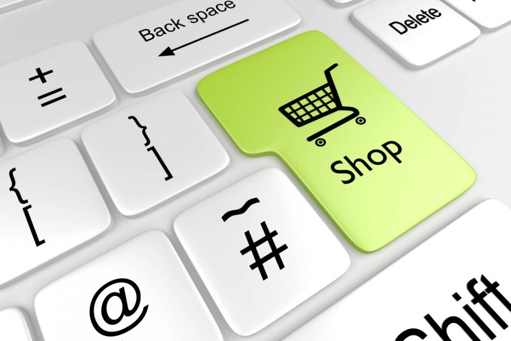 【林克威專欄】電商新手要開新商店 先避開這五個重點
