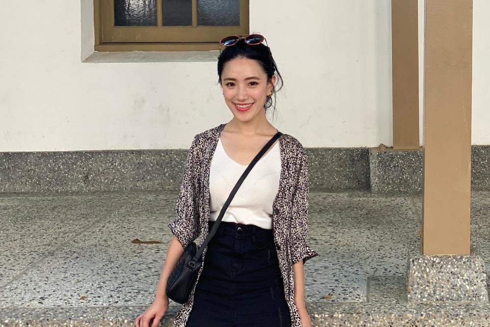 【黃靖芸律師專欄】日本偶像為父母閃婚,假如在台灣會有什麼扶養義務呢?
