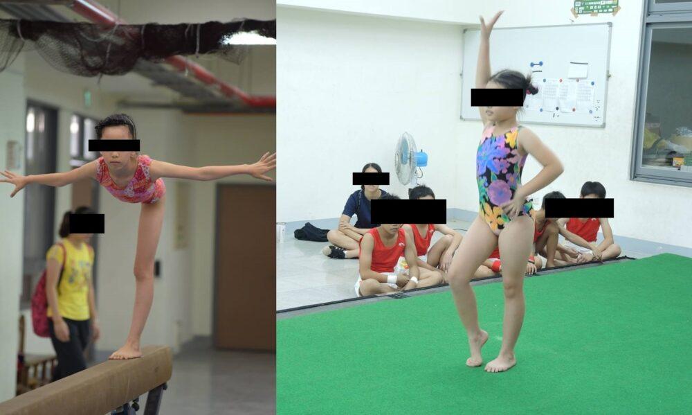 輕判6年10月?多名女學生控某體操教練性侵 監委申請自動調查