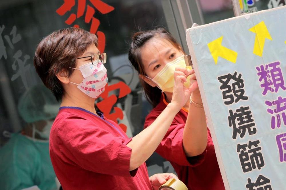 3+11/國會又癱瘓一天 蔡壁如:蘇貞昌的道歉既廉價且無恥