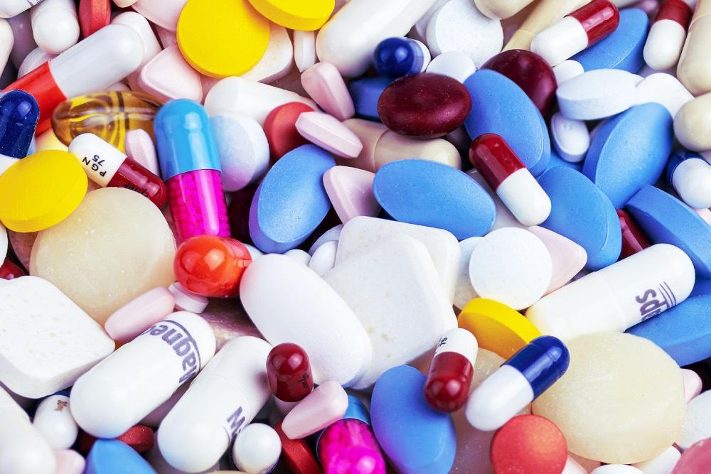 賴清德:新藥引進、藥品給付與藥價調整是健保政策檢討當務之急